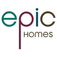 Epic Homes Logo
