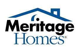 Merigate Logo